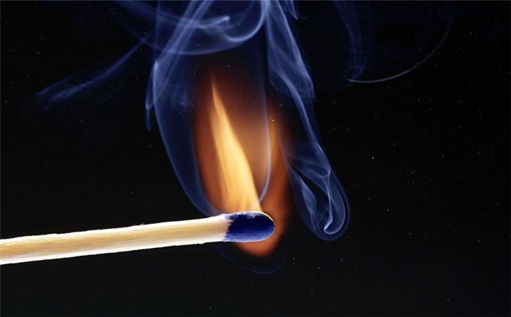 吸烟对精子的影响,比想象中的要严重2