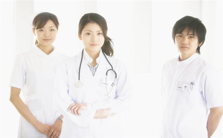宫外孕影响以后怀孕吗,如何科学的对待这个问题4